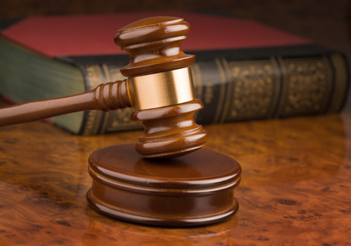 Sprague Law, Raleigh NC